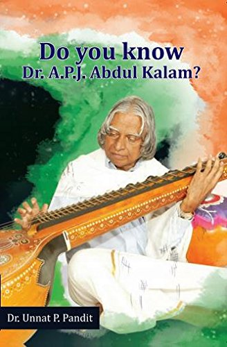 Do You Know Dr A.P.J. Abdul Kalam