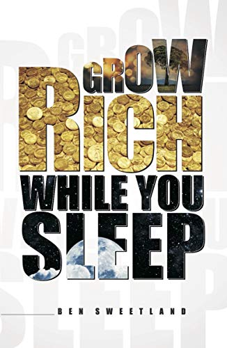 9789381860007: Grow Rich While You Sleep