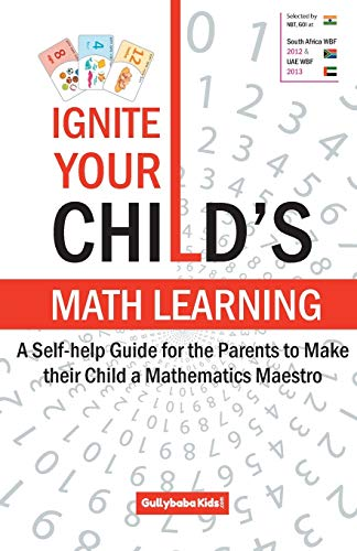 Your Child?s Math Learning: Anita Verma,