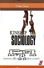 Kinship Sociology: Vibha Desai