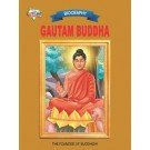 Gautam Budha PB English: Renu Saran