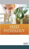9789382036524: Seed Pathology