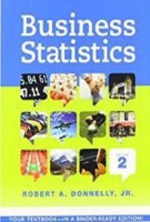 DU BA (HONS) Economics, SEM-1: Statistical Methods: B. M. Aggarwal