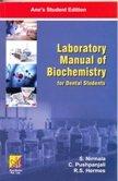 9789382127642 laboratory manual of biochemistry for dental students rh abebooks com biochemistry laboratory manual pdf biochemistry laboratory manual pdf