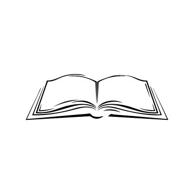 Learn Tally.ERP9: Rajesh U. Chheda and Obaid Motiwala