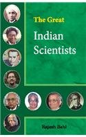 The Great Indian Scientist: Rajesh Behl