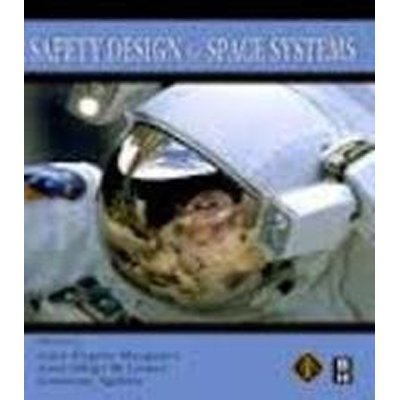 9789382291091: Safety Design For Space Systems