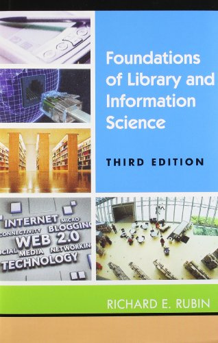 9789382423126: Foundations Of Library And Information Science
