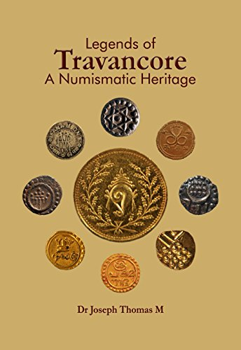 Numismatic Heritage First Edition