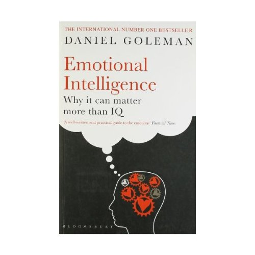 9789382563792: Emotional Intelligence