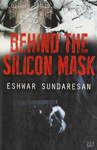 Behind the Silicon Mask: Eshwar Sundaresan