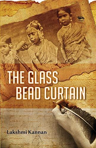 The Glass Bead Curtain: Kannan, Lakshmi