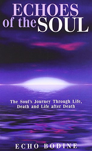 9789382742180: Echoes of the Soul