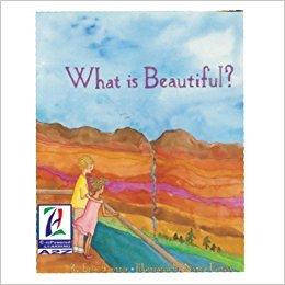 9789382747079: WHAT IS BEAUTIFUL / ETAN BORITZER