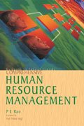 9789383045044: Psychology of Learning and Human Development