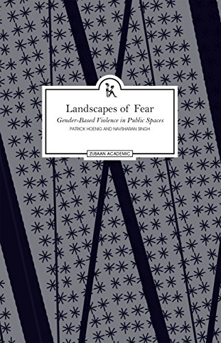 9789383074938: Landscapes of Fear: Understanding Impunity in India