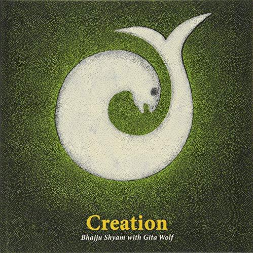 9789383145034: Creation