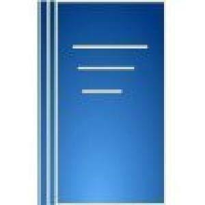 Facets of Modern Librarianship: edited by Sada