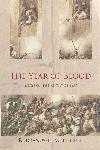 The Year of Blood : Essays on the Revolt of 1857: Rudrangshu Mukherjee