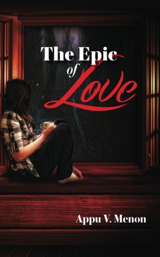 9789383185764: The Epic of Love