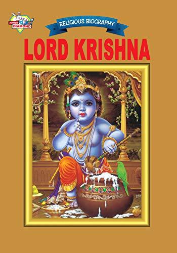 Lord Krishna PB English: Simran Kaur