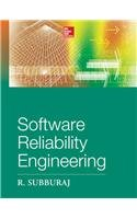 9789383286690: Software Reliability Engineering