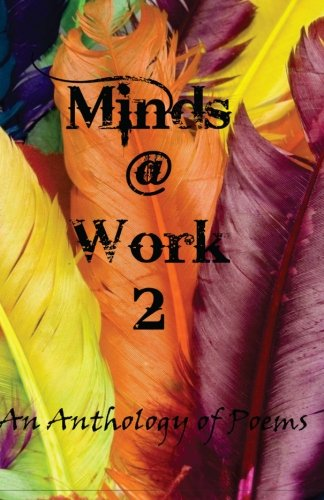 9789383306060: Minds @ Work 2