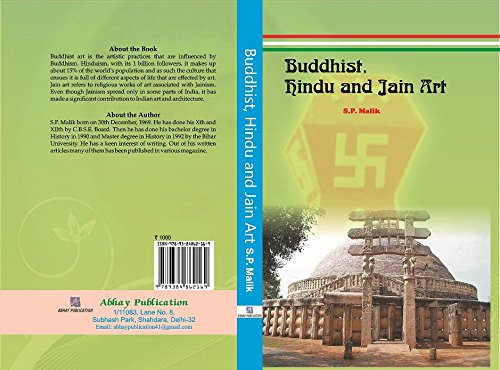 9789383386109: Buddhist Monks and Monasteries book