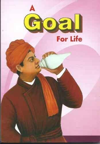 A Goal for life Based on Swami: Books Wagon