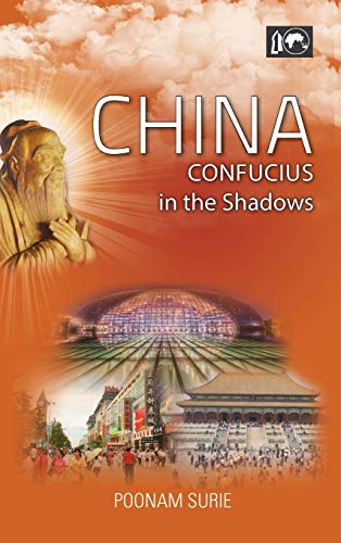 9789383649358: China: Confucius in the Shadows