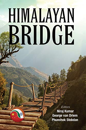 Himalayan Bridge: edited by Niraj