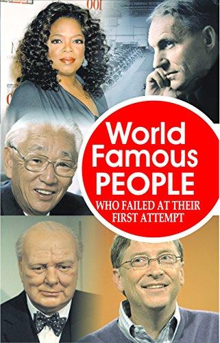 World Famous People: Dr. Gagan Jain
