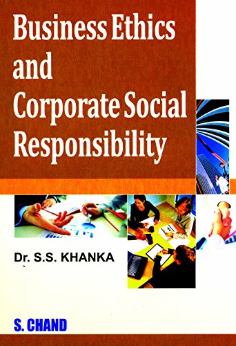 entrepreneurial development khanka pdf download