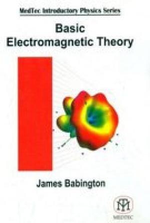 9789384007423: BASIC ELECTROMAGNETIC THEORY