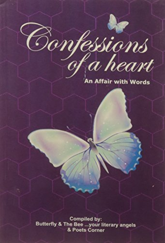 Confession of a heart: BTB & Poets