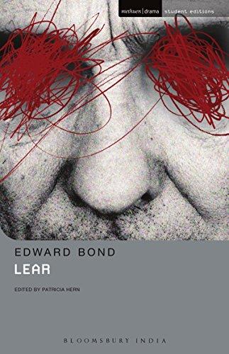 9789384052560: Lear