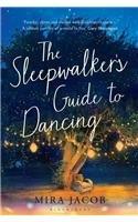 9789384052706: The Sleepwalker's Guide to Dancing