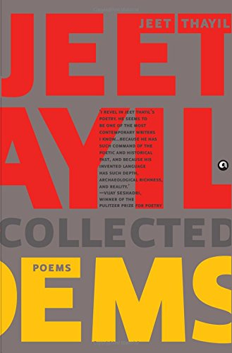 9789384067434: Collected Poems
