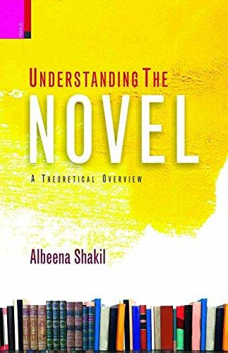 Understanding the Novel: Shakil, Albeena