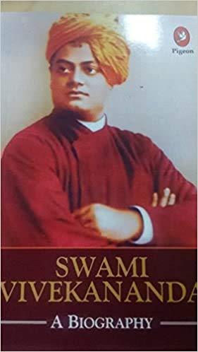 Swami Vivekananda: Kaushal K. Goyal