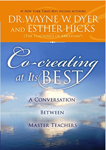 9789384544287: Co - Creating At Its Best: A Conversation Between Master Teachers