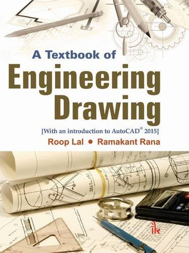 textbook engineering drawing - AbeBooks