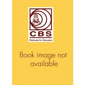 9789385062841: MRCP PACES Manual