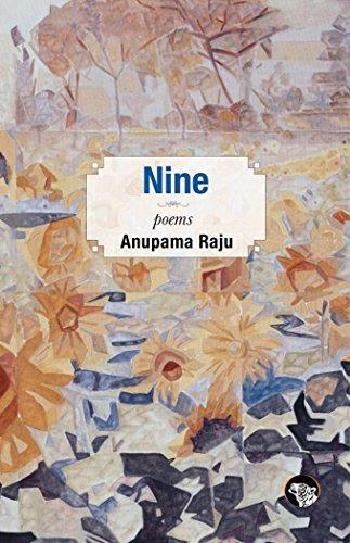 9789385288623: Nine : Poems
