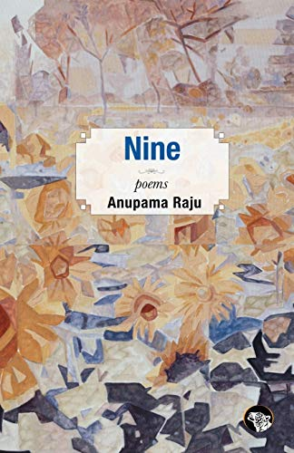9789385288753: Nine: Poems