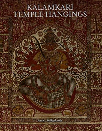 andhra paintings ramayana - AbeBooks