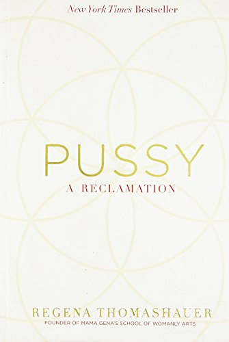 9789385827396: Pussy: A Reclamation