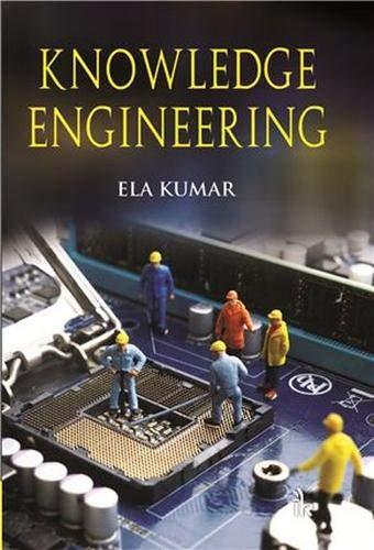 Artificial Intelligence By Ela Kumar Pdf