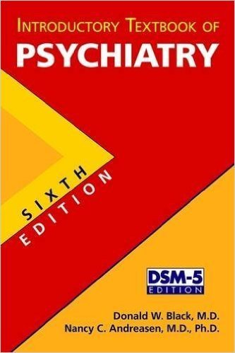 9789386217899: Introductory Textbook of Psychiatry