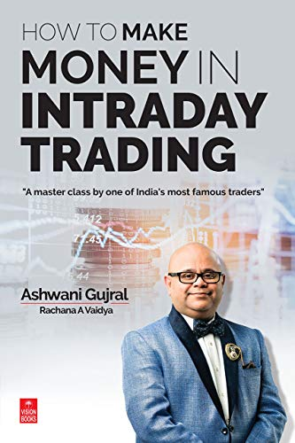 How To Make Money In Intraday Trading A Master Class By One Of